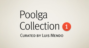 Poolga Collection