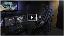 Case Study Video Screenshot