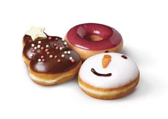 http://i9.cmail1.com/ti/r/E9/2DB/DEB/021336/images1/christmasdoughnuts.jpg